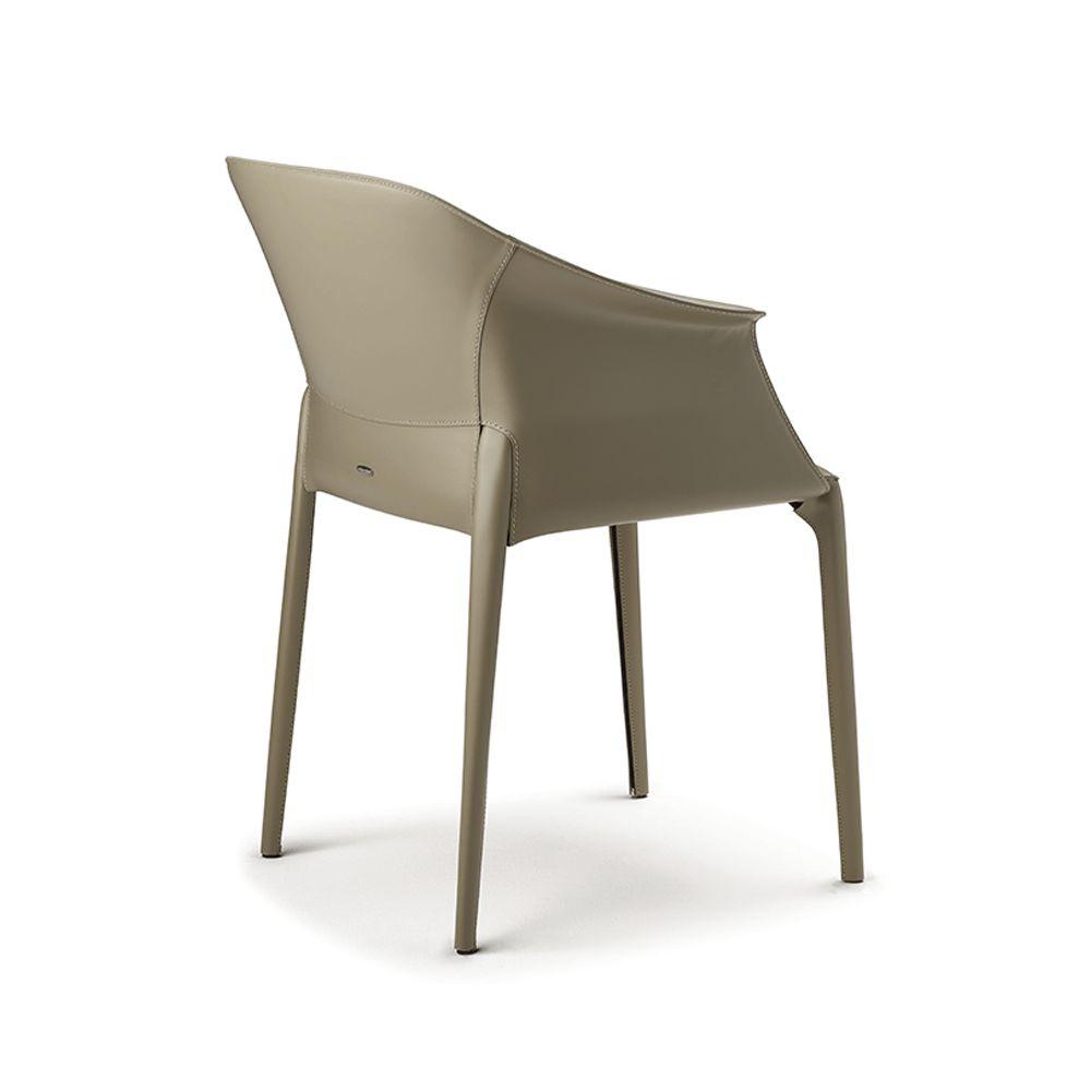 图片 ZULEIKA Arm Chair