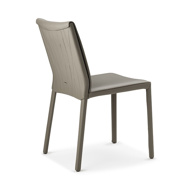 Picture of ITALIA COUTURE Chair
