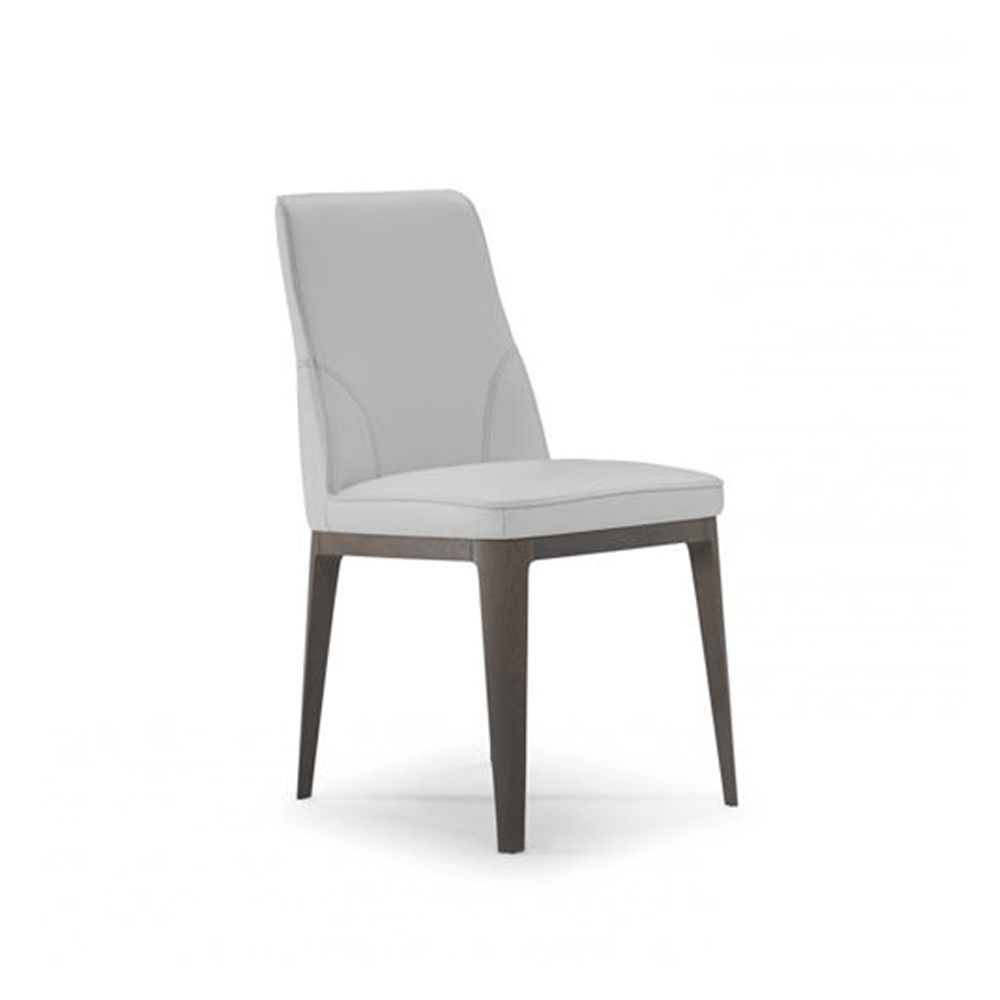 图片 VESTA Side Dining Chair