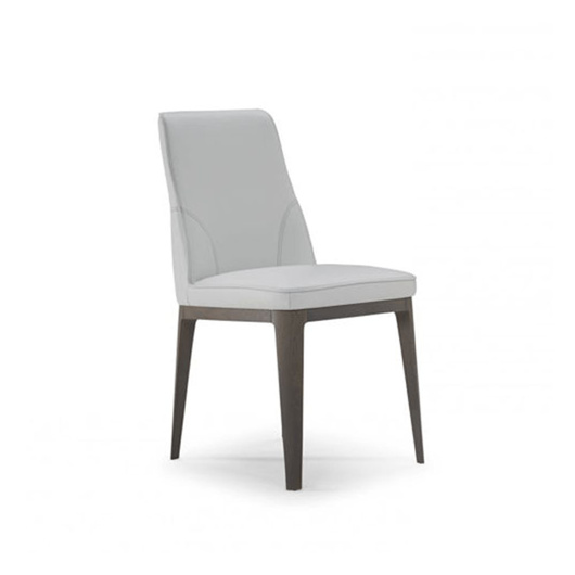 Picture of VESTA Side Dining Chair