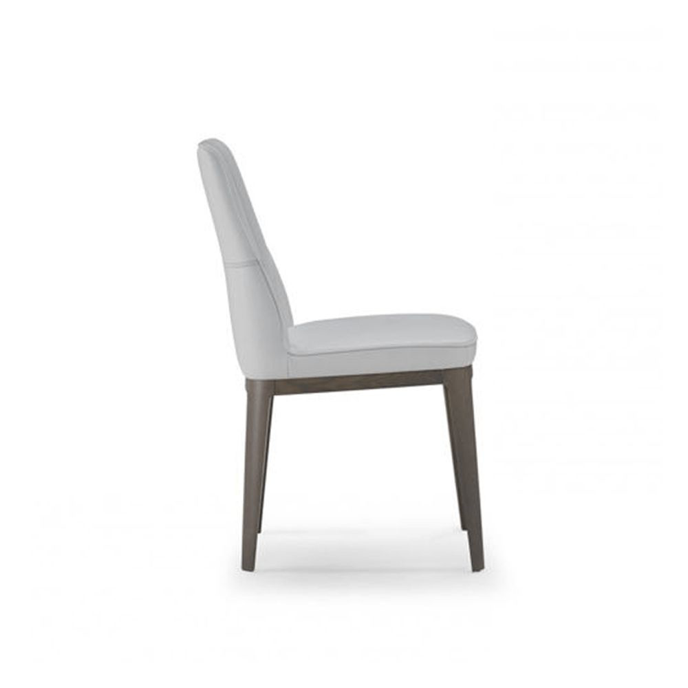 Image sur VESTA Side Dining Chair