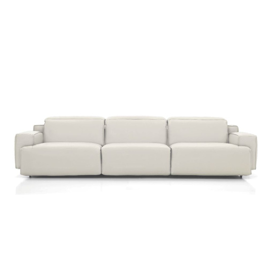 图片 IAGO Sectional