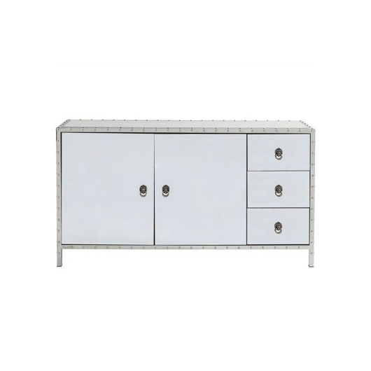 图片 Rivet Sideboard