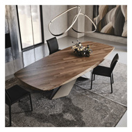Image sur TYRON Dining Table - Large