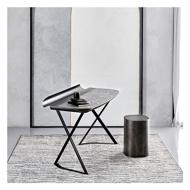 Picture of COCOON Keramik Desk - Bronze Zefiro