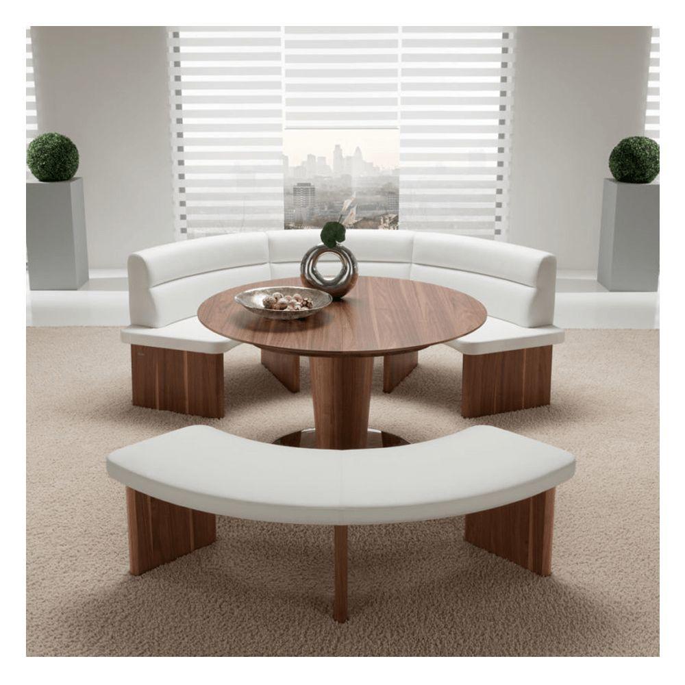 Image sur ATLANTA Round Table