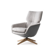 Picture of LLOYD Arm Chair