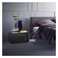 Picture of DA-DO SYSTEM Nightstand - Left
