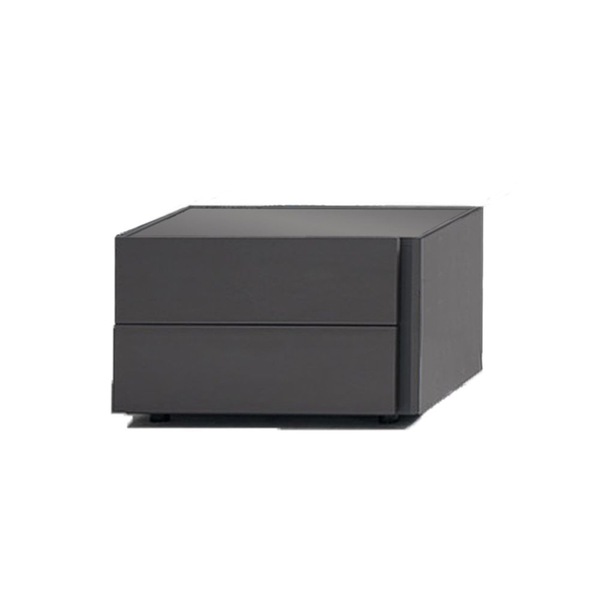 Picture of DA-DO SYSTEM Nightstand - Right