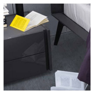Image sur DA-DO SYSTEM Nightstand - Right