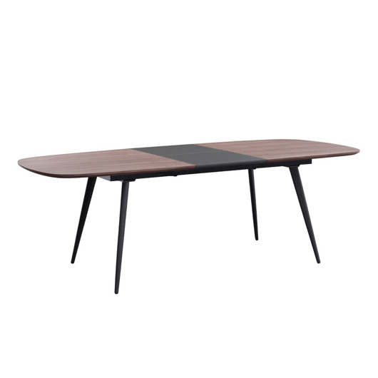Picture of Extendable Dining Table