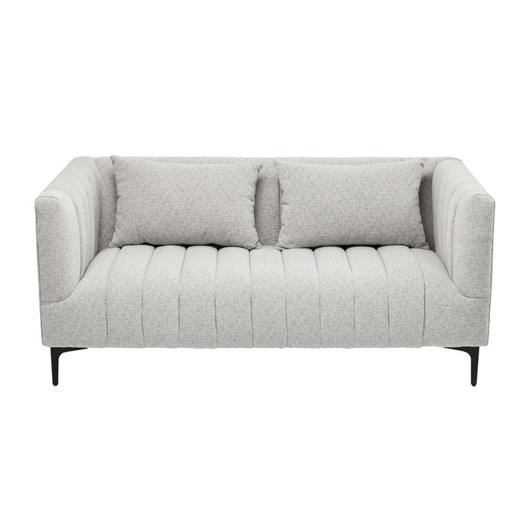 Image de Celebrate 2-Seat Sofa - S&P