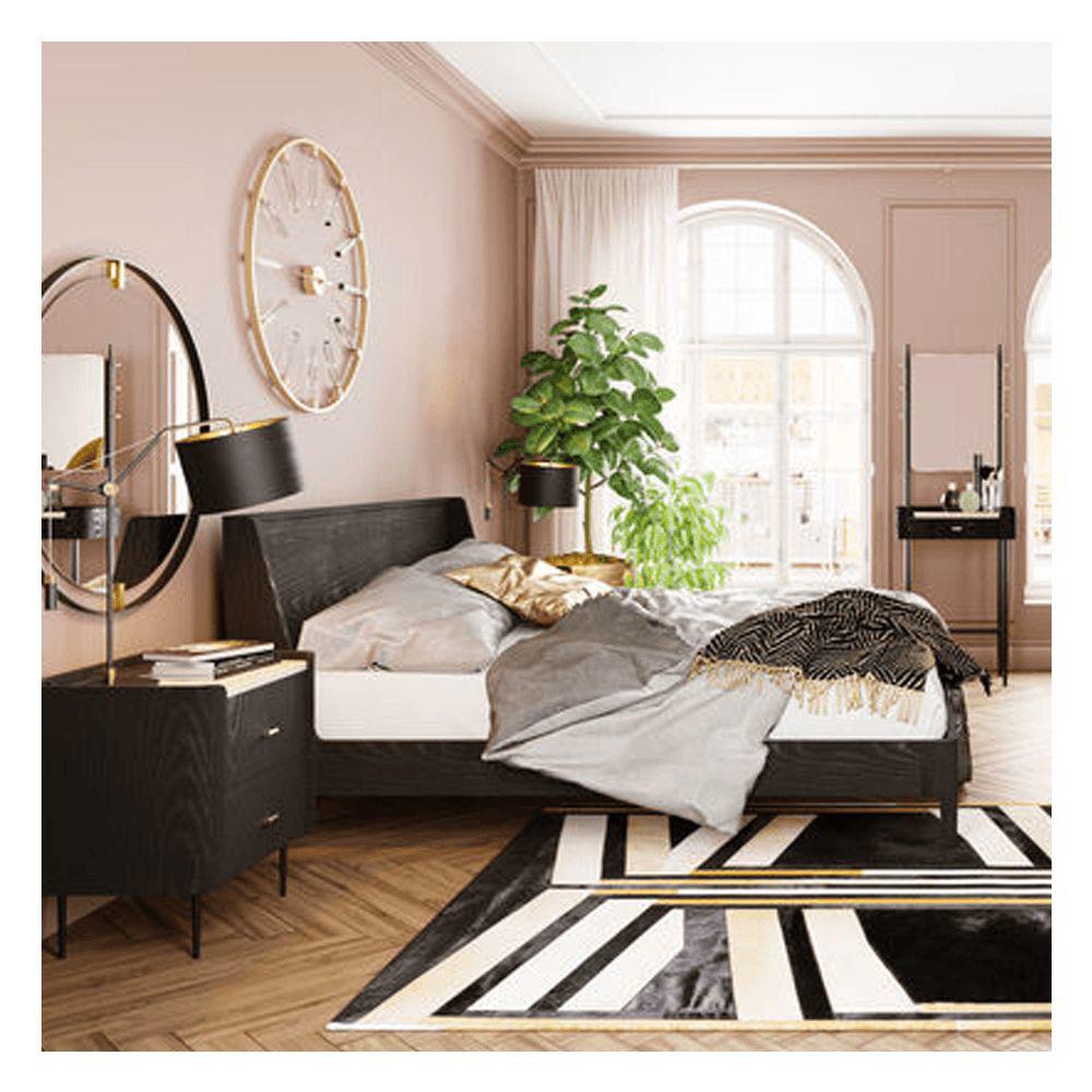 图片 MILANO Dresser - Small
