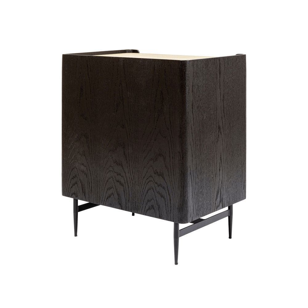Picture of MILANO Dresser - Large