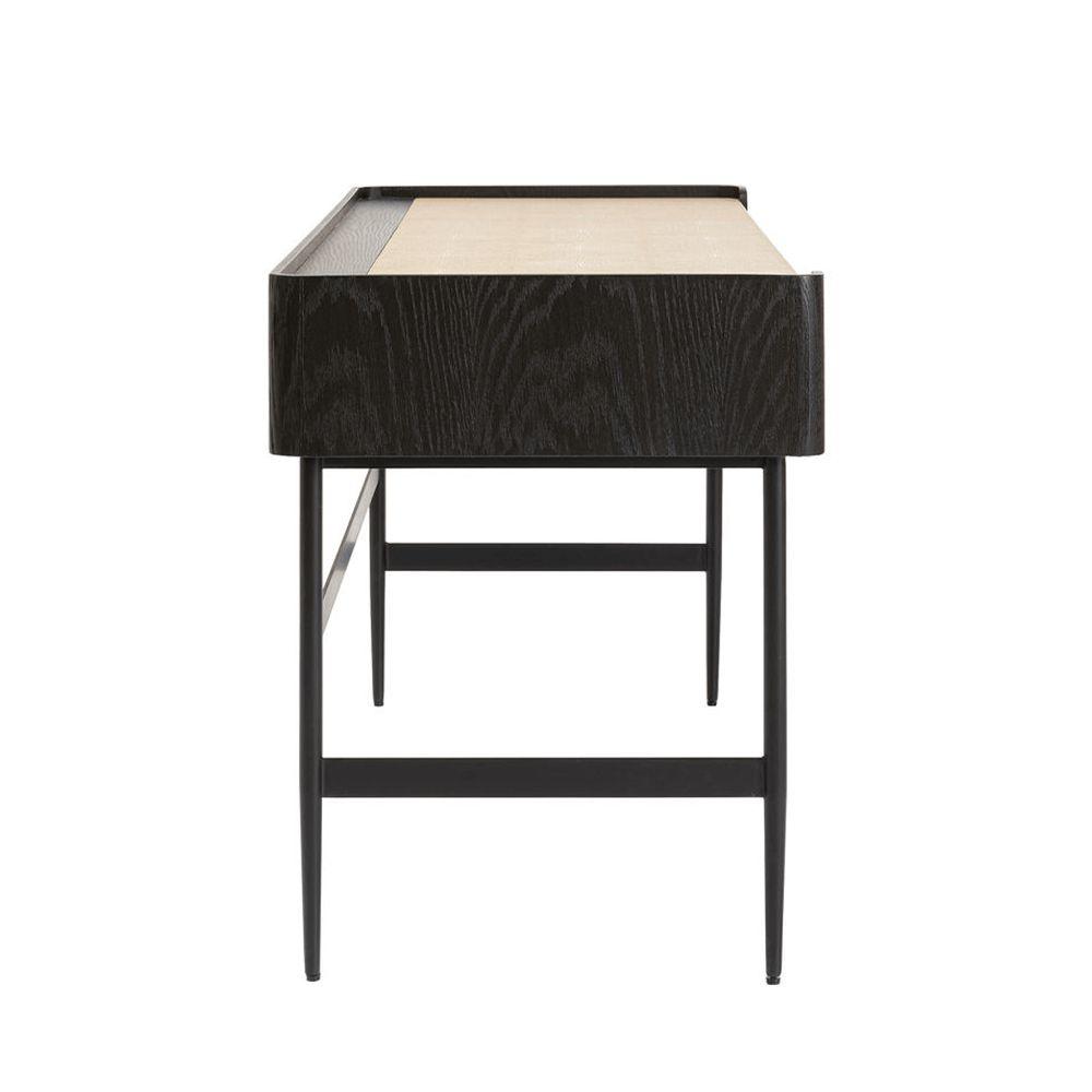 图片 MILANO Desk