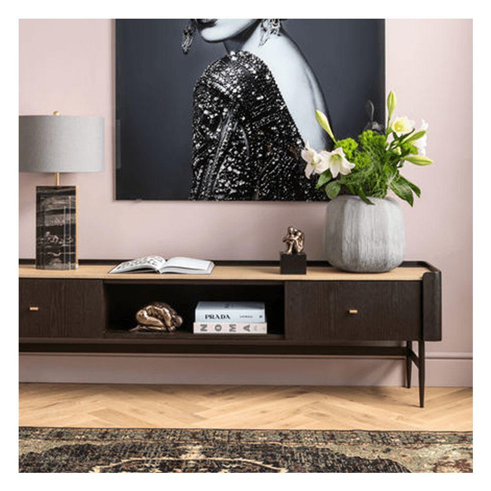 图片 MILANO TV Board