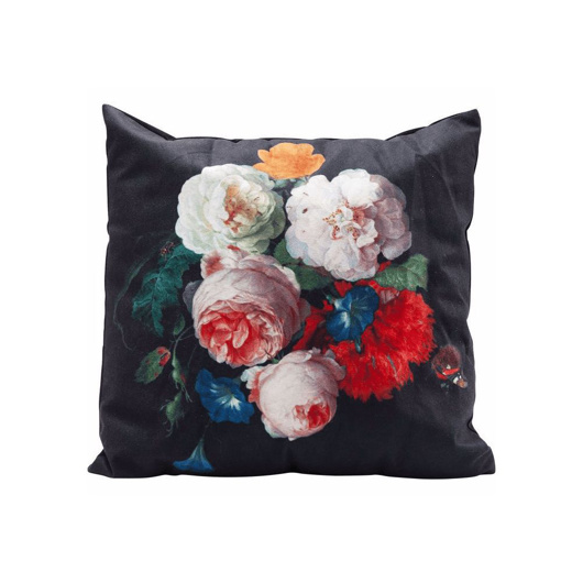 Picture of Blossom Cushion