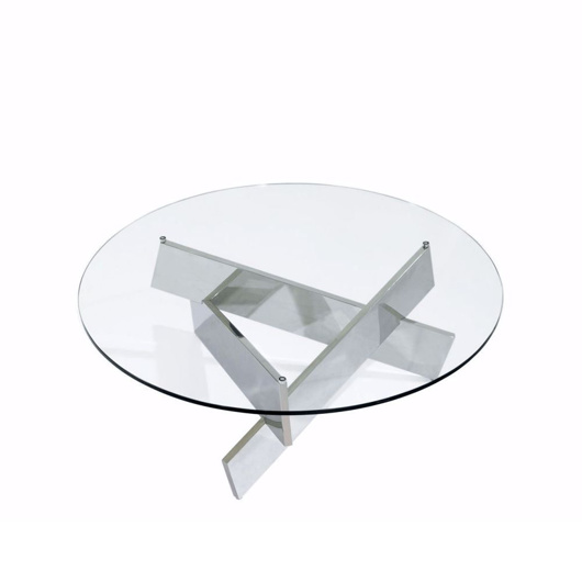 Image de Cerchio Coffee Table