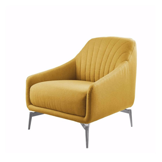 Picture of Felicita Armchair