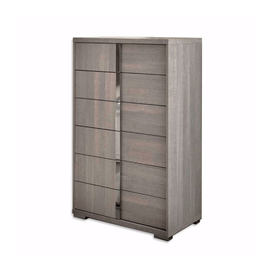 Picture of FLORENCE High Chest