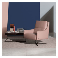 Picture of GLORIA Swivel Chair
