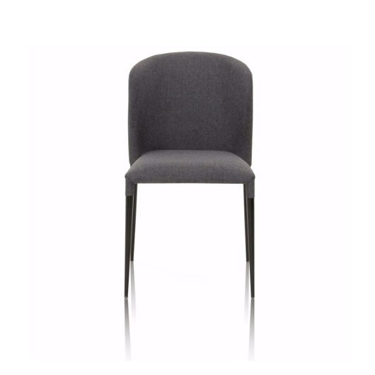Image de ISTANBUL Dining Chair