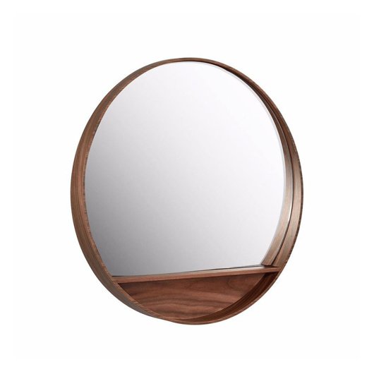 Picture of Lena Mirror