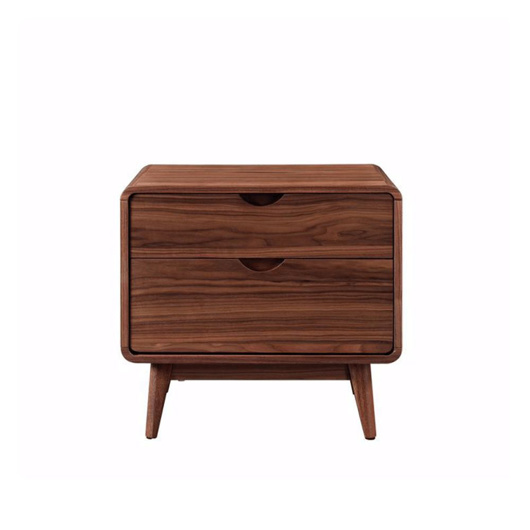 Picture of LENA Nightstand