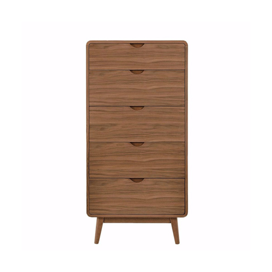 Picture of LENA High Chest