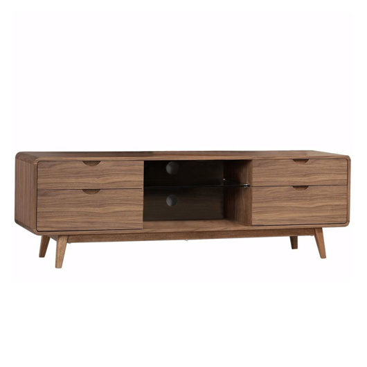 Picture of LENA TV Unit