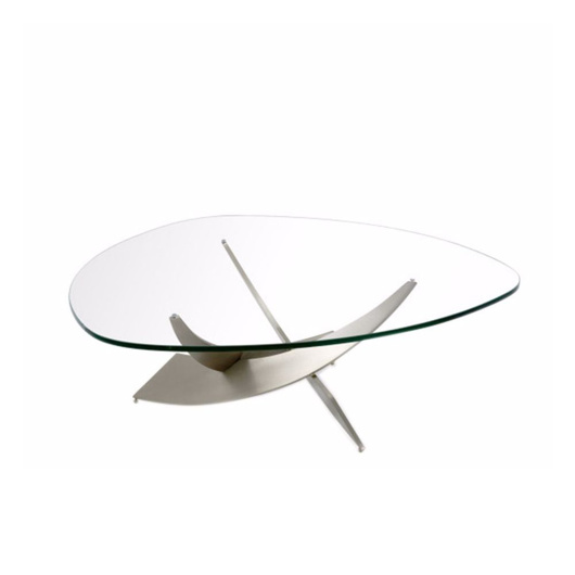 Image de Reef Coffee Table