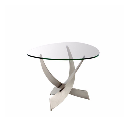 Image de Reef Side Table