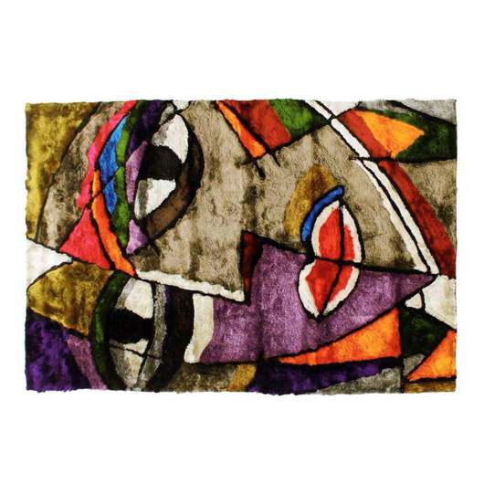 Picture of Picasso Rug