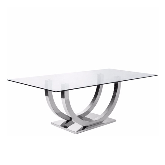 Picture of SHERBROOKE Dining Table