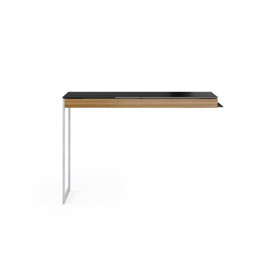 Picture of SEQUEL 20® 6112 Return Desk