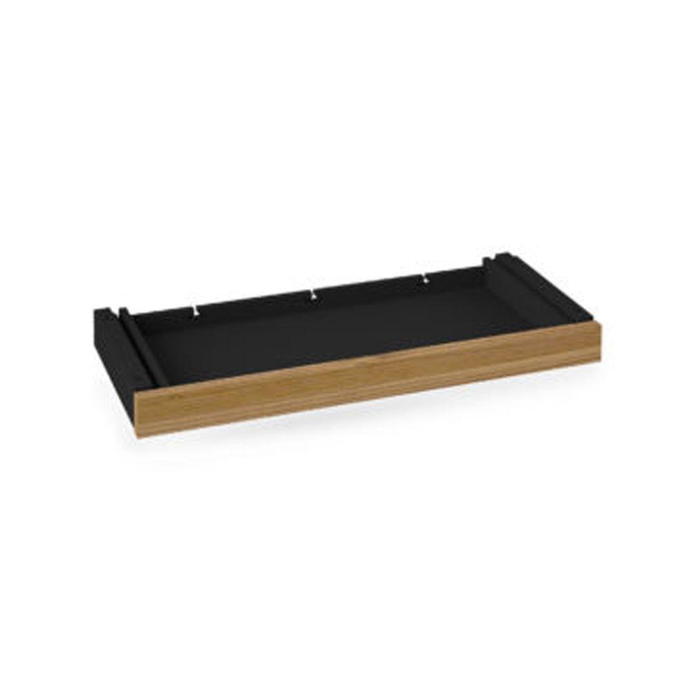Image sur Sequel 20® 6159 Keyboard/Storage Drawer