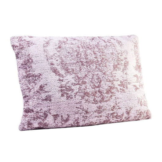 Image de Pink Kelim Ornament Cushion