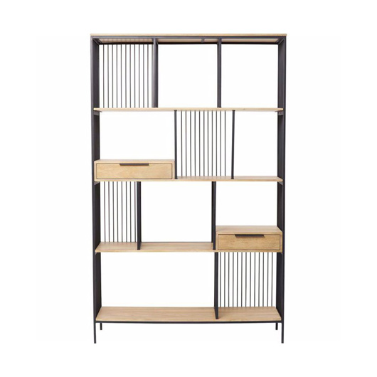 图片 Modena Shelf