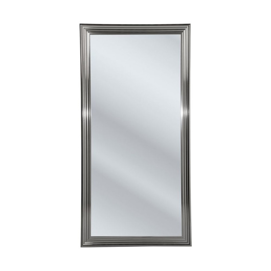 Picture of Silver Mirror Frame 180