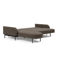 Picture of Magala Sofa Bed