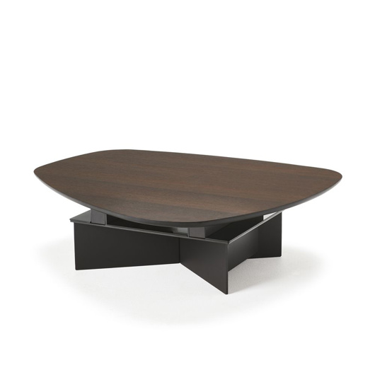 Image de ORLANDO Coffee Table