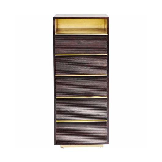 Image de Casino Lounge Dresser