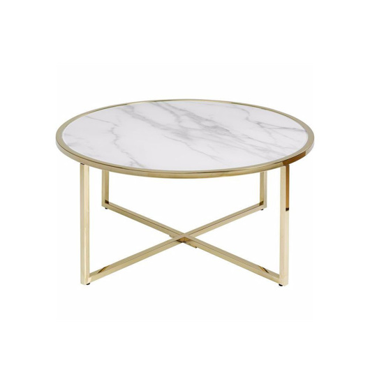 Image de West Beach Coffee Table
