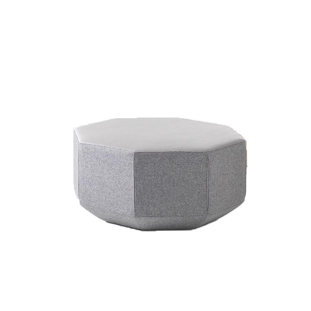 图片 AMULET Footstool - Large