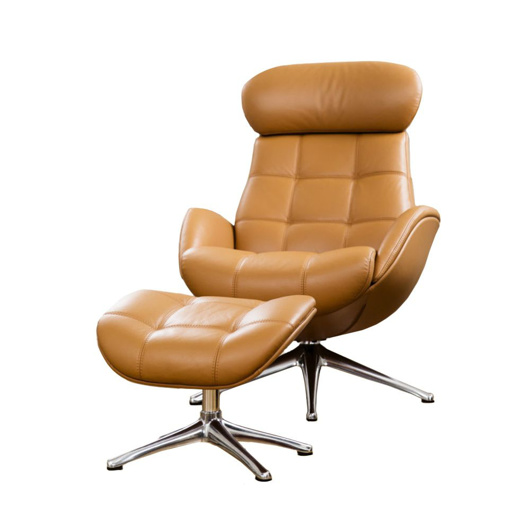 Picture of EASE CHESTER Arm Chair