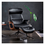 Picture of CLEMENT Arm Chair