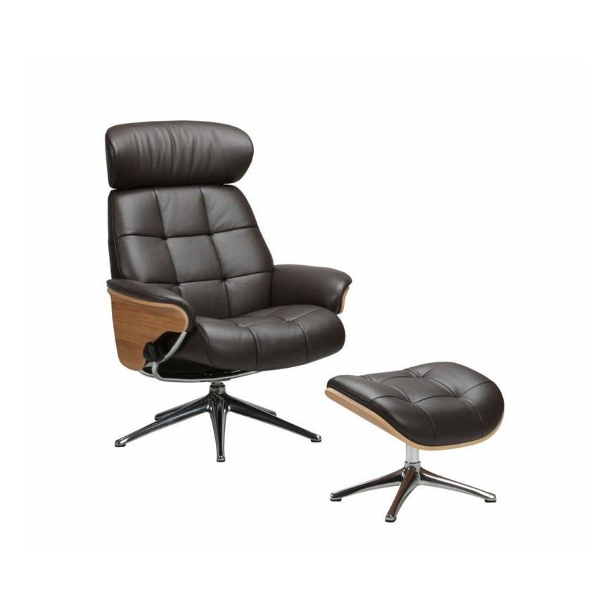 图片 SKAGEN Arm Chair