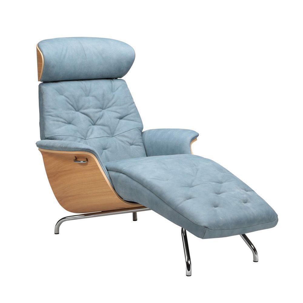 图片 VOLDEN Arm Chair