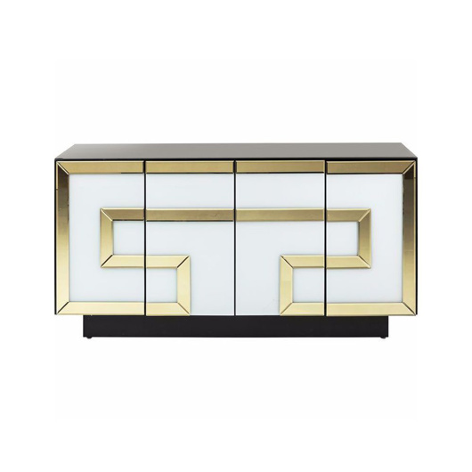 图片 Elite Sideboard