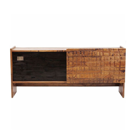 图片 Wild Thing Sideboard